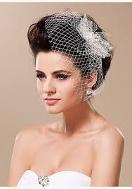 vlasove doplnky vlasové doplnky