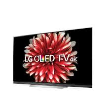 lg philippines mobile devices home entertainment u0026 appliances