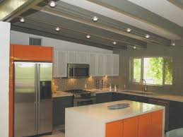 Modern Kitchen Cabinets Los Angeles Terrific Modern Kitchen Cabinets Los Angeles 0 On Other Design