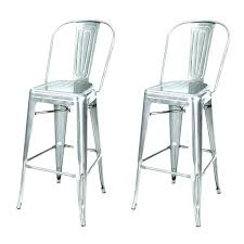 30 Inch Bar Stool With Back Bar Stools 30 Inch Target Bar Stools 30 Finchy Co