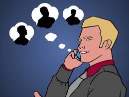 make a conference call 9 steps with pictures wikihow