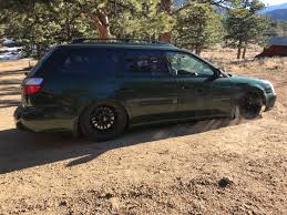 2010 subaru legacy custom for sale 2000 subaru legacy wagon with ls2 v8 u2013 engine swap depot