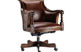 Executive Desk Chairs Desk Stunning Cherry Wood L Shaped Desk Executive Desk Monte
