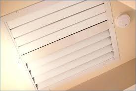 attic exhaust fan lowes attic fan lowes attic ceiling fan cover hbm blog solar powered attic