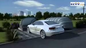 solar energy retractable garage youtube solar energy retractable garage
