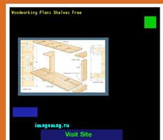 Woodworking Plans Shelves Free by Free Woodworking Plans Doll Furniture 164217 The Best Image