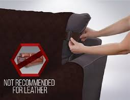 Cover Leather Sofa Sofa Covers For Dogs Sleeper Pet Sectional Dog Cat Protector Slip