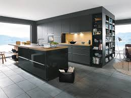modern german kitchens modern german kitchen designs tboots us