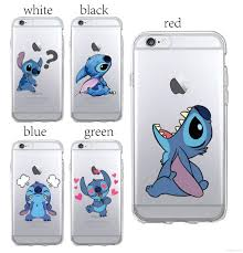 champagne iphone emoji wholesale cute stitch iphone case buy cheap cute stitch iphone