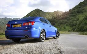 lexus isf yamaha lexus is f 2010 widescreen exotic car wallpaper 03 of 18 diesel