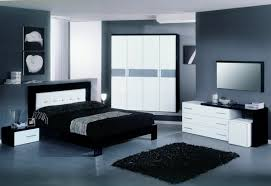 Contemporary Italian Bedroom Furniture Contemporary Italian Bedroom Furniture And Modern Italian Bedroom