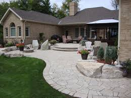 Patio Stones Kitchener 8 Best Interlock Images On Pinterest Armour Patios And Perth
