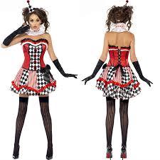 Circus Halloween Costumes Cheap Actress Halloween Costumes Aliexpress