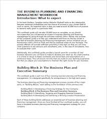 build business plan business plan by omar shawky sample the