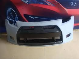 nissan 350z body kits body kit super store ground effects lambo doors carbon fiber