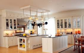 maple kitchen islands crisp white kitchen islands using black countertop for