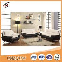 Best  Living Room Sofa Sets Ideas On Pinterest Modern Sofa - Living room sofa sets designs