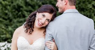 nj photographers home philadelphia south jersey wedding photography yana