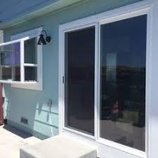 american home renovation 10 reviews windows installation 34