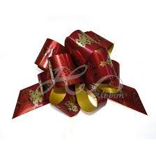 pull bows wholesale pom pom pull bows