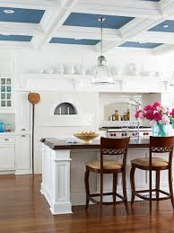 coffered ceiling paint ideas coffered ceiling painting ideas bhg livinator for kids picsnap info