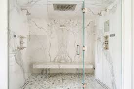 nate berkus interiors best bathrooms nate berkus interiors well not a secret so much as it is a frame of mind the best bathrooms are the ones that are decorated like any other space in