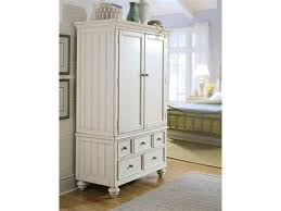 bedroom armoire tv narrow armoire tall small tv armoire with doors madebyni co