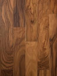 uluru sunset acacia engineered hardwood flooring gohaus