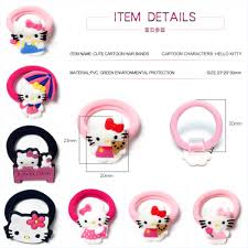 Hello Kitty Halloween Fabric by Online Get Cheap Hello Kitty Hairband Aliexpress Com Alibaba Group