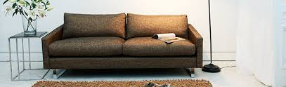 sofa billiger sofas kaufen beautiful billig sofas kaufen with billig sofas