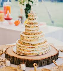 wedding ideas wedding inspiration 2016 wedding cake trends