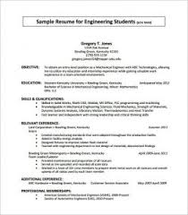 College Student Internship Resume Download Internship Resume Template Haadyaooverbayresort Com