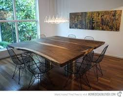 Large Square Dining Room Table Large Square Dining Room Table Dining Kitchen Table Table