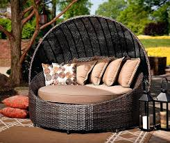Patio Daybeds For Sale Outdoor Wicker Daybed Sale Wicker Daybed With Canopy Perth Sky