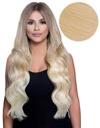 bellamy hair extensions 24 hair extensions bellami bellami hair