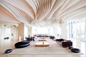 hotel lobby design ideas webthuongmai info webthuongmai info