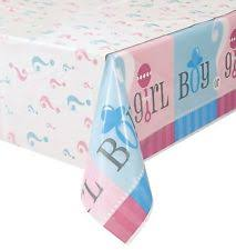 Party Table Covers Party Table Covers Ebay