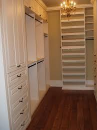 narrow walk in closet perfect small walk in closet design closet