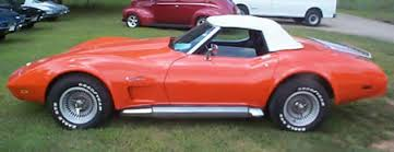 1986 chevy corvette value 1975 corvette specifications and search results of 1975 s for sale