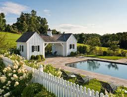 Backyard Bungalow Plans Best 25 Backyard Guest Houses Ideas On Pinterest Backyard House