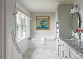 Fish Tiles Kitchen Shingle Style Architecture Northshore Home Summer 2017