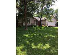 12843 94th avenue n maple grove mn 55369 mls 4880273 edina