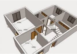 house plan drawing software free draw house plans free software beautiful 3d house design drawing 3