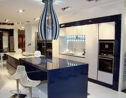 kitchen and bathroom designers
