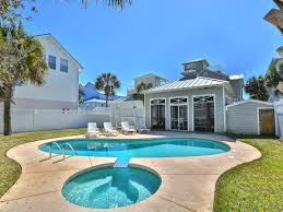 Renting Beach Houses In Florida Crystal View Destin Vacation Rentals By Ocean Reef Resorts