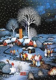 christmas postcard on flickr facebook flickr twitter