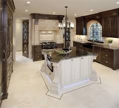 victorian style kitchen is currently best classic design