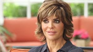 how to get lisa rinna hair color exclusive lisa rinna says harry hamlin threatened divorce if she