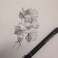 best 25 spider tattoo ideas on pinterest web tattoo spider web