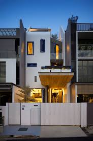 Best Home Design Blogs 2015 by Small House With Big Idea In Singapore Idesignarch Interior Small